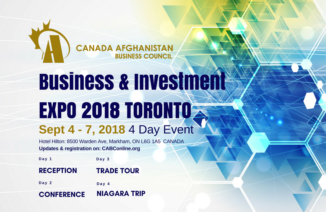 CABC-Business-and-Investment-Expo-Toronto-2018